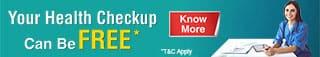free-checkup-lp-banner