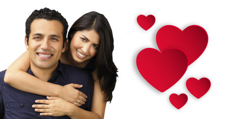 How to Stay Fit and Healthy - Couple Goals