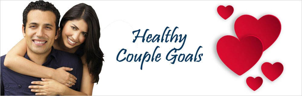 how-to-stay-fit-healthy-couple-goals.jpg