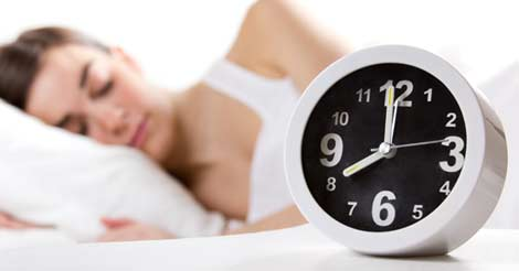 Know why Quality Sleep is Vital for Your Health & Its Benefits