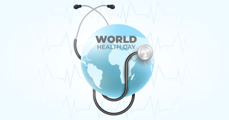 world health day health for all og