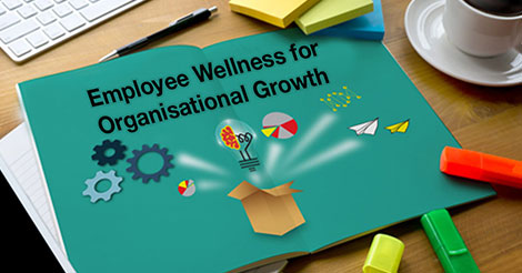 How can UAE Companies be benefited from Corporate Wellness Programs?
