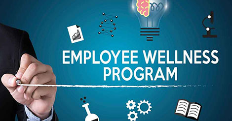 Executive Health Checkup and Wellness Programs