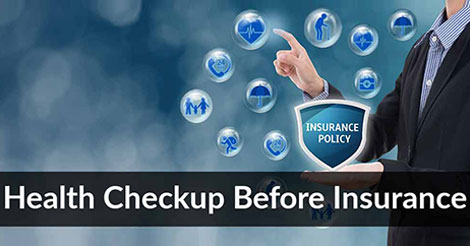 pre-insurance-policy-health-checkup-for-employees