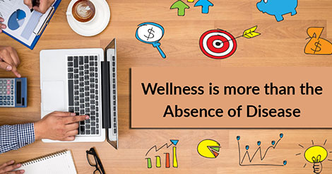 top-reasons-why-employee-wellness-program-required