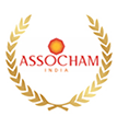 ASSOCHAM CSR Excellence Award
