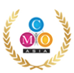 CMO ASIA Healthcare Excellence Awards