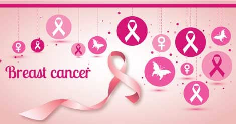 Breast Cancer Overview