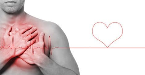 "The ""Deadly Dozen"" Heart Attack Symptoms"