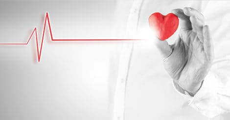 Heart Disease Causes & Risk Factors