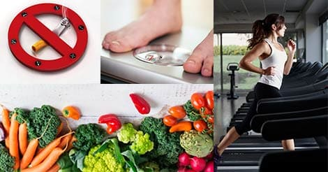 Heart Disease in UAE - Facts and Prevention Tips