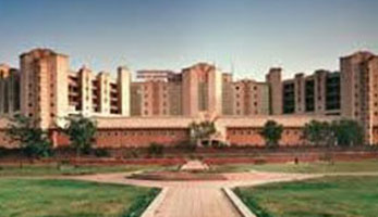 Indraprastha Apollo Hospital Delhi