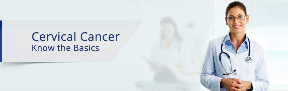 Introduction to Cervical Cancer
